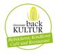 Glonntaler BackKULTUR GmbH
