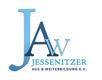 JAW Jessenitzer Aus- und Weiterbildung e.V.
