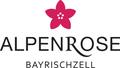 Alpenrose Bayrischzell