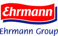 Ehrmann Jobs