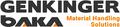 Genkinger GmbH Jobs