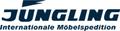 Jüngling Möbeltransport + Spedition GmbH