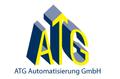 ATG Automatisierung GmbH