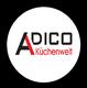 ADICO Küchenwelt GmbH