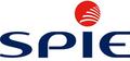 SPIE | Information & Communication Services