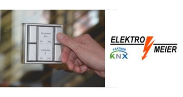 Elektro-Meier GmbH & Co. KG Jobs