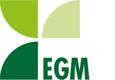 EGM Regionalvertriebs GmbH