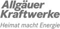 Allgäuer Kraftwerke GmbH