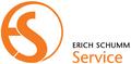 Schumm Service GmbH Jobs