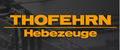 Thofehrn Hebezeuge GmbH & Co.KG