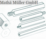 Mathä Müller GmbH