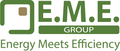 E.M.E. Services GmbH Jobs