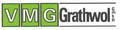VMG Grathwol GmbH Jobs