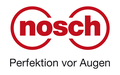 Optik Nosch GmbH & Co. KG Jobs