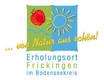 Gemeindeverwaltung Frickingen Jobs