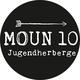 Jugendherberge moun10