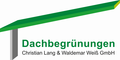 Christian Lang & Waldemar Weiß GmbH Jobs