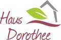 Haus Dorothee e.K.
