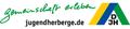 Jugendherberge Bad Tölz Sport|Jugendherberge