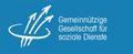 GGSD - Bildungszentrum Allgäu für Pflege Gesundheit und Soziales
