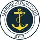 Marine Golf Club Sylt eG