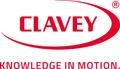 Clavey Automobil Dienstleistungs GmbH & Co. KG Jobs
