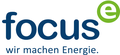 focus energie GmbH & Co. KG Jobs