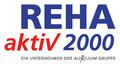REHA aktiv 2000 GmbH Jobs