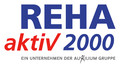 REHA aktiv 2000 GmbH