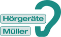 Hörgeräte Müller GmbH