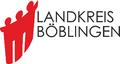 Landratsamt Böblingen Jobs