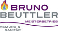 Bruno Beuttler Heizung & Sanitär