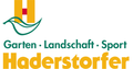 Haderstorfer GmbH