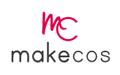 MakeCos GmbH