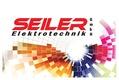 Seiler GmbH Elektrotechnik