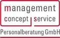 m.c.s Personalberatung GmbH - nur Direktvermittlung von Fach- und Führungskräften -