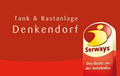 Rastanlage Denkendorf SteKu UG & Co. KG