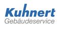 Kuhnert Gebäudeservice