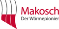 Makosch Markus - Der Wärmepionier