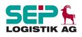 SEP Logistik AG