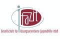 FAZIT - Gesellschaft f. lösungsorientierte Jugendhilfe mbH