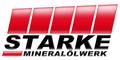 Starke & Sohn GmbH