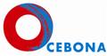 CEBONA GmbH