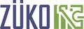 ZÜKO Deutschland GmbH
