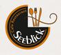Cafe Restaurant Seeblick