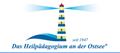 Christliche Stiftung für Sonderpädagogische Förderung, Altenhof