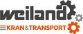 Weiland Kran und Transport GmbH