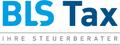 BLS Tax Steuerberater