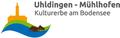 Gemeinde Uhldingen-Mühlhofen Jobs