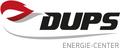 WALTER DUPS - Esso Vertriebspartner